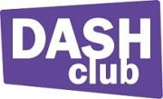 Dash Club Logo